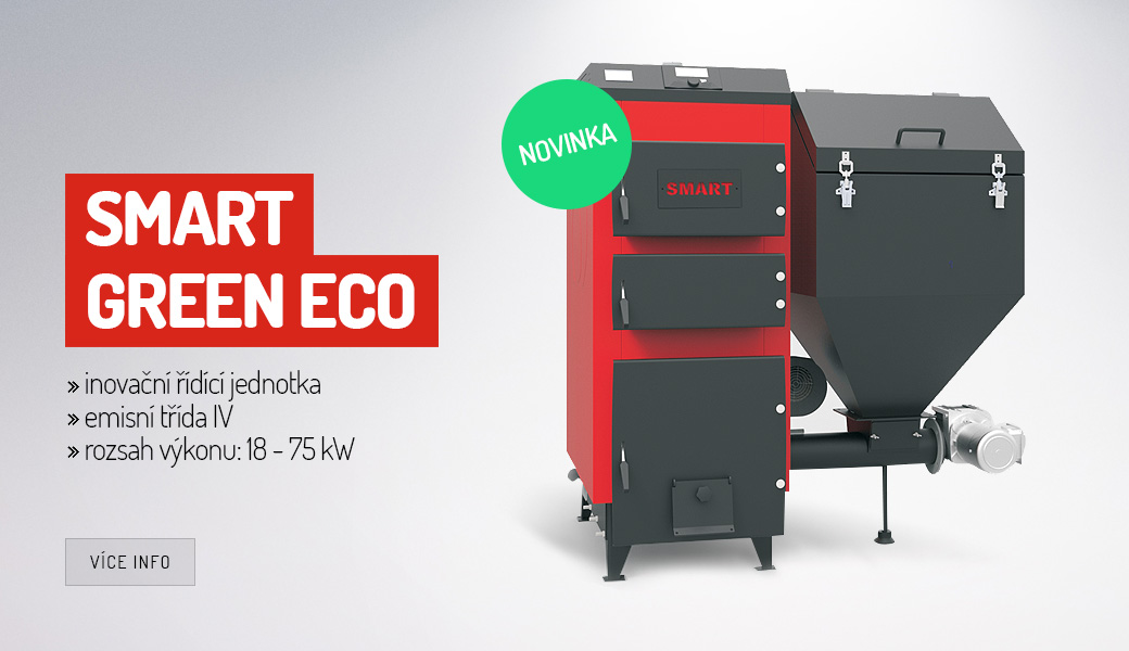 smart-green-eco